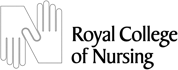 The Royal College of Nursing