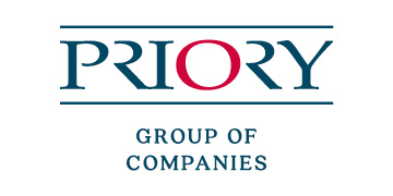 Go to Priory Group profile