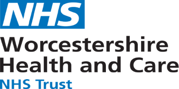 Go to Worcestershire Health and Care NHS Trust profile