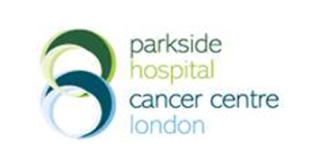 Parkside Hospital & Cancer Centre London logo