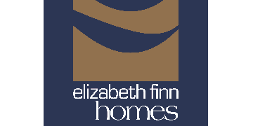 Oak Hall Care Home logo
