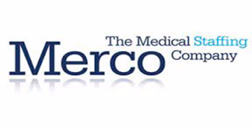 Merco Medical Staffing Ltd logo