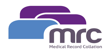 Medical Record Collation Ltd logo