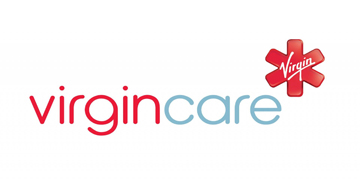 Virgin Care Ltd