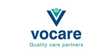 Vocare Group logo