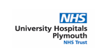 Univeristy Hospitals Plymouth NHS Trust logo