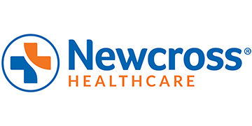 Go to Newcross Healthcare Solutions profile