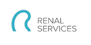 Renal Services (UK) Ltd logo