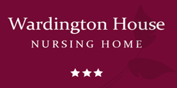 Wardington House Nursing Home logo