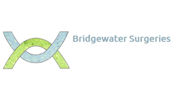 Bridgewater Surgeries logo