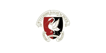 Wycombe High School logo