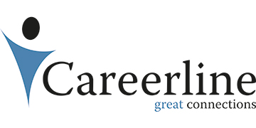 Go to Careerline profile