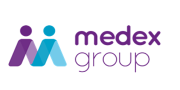 Medex Group Ltd logo