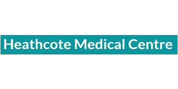 Heathcote Medical Centre logo