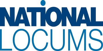 Go to National Locums profile