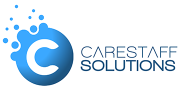 Carestaff Solutions logo