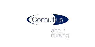 Consultus Care & Nursing Ltd logo