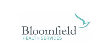 Bloomfield Health Services logo