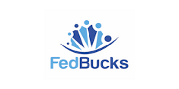 FedBucks Ltd logo