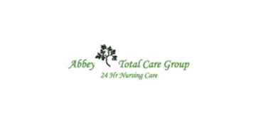 Abbey Total Care Group logo