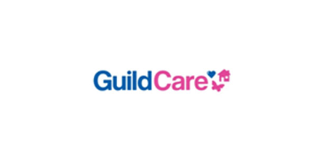 Guild Care  logo