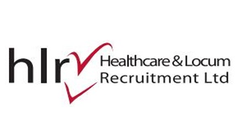 Healthcare & Locum Recruitment (HLR)