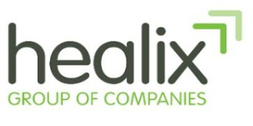 Healix Group of Companies logo