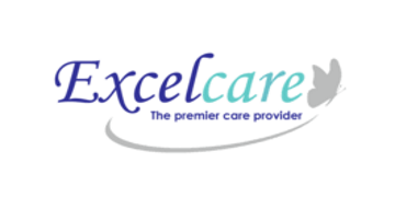 Excelcare Holdings logo