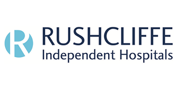 Rushcliffe Care Group Ltd logo
