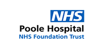 Poole Hospital NHS Foundation Trust logo