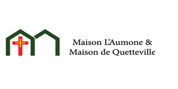 Methodist Homes for the Aged Quality Care logo