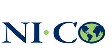 NI-CO logo