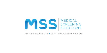 Medical Screening Solutions logo
