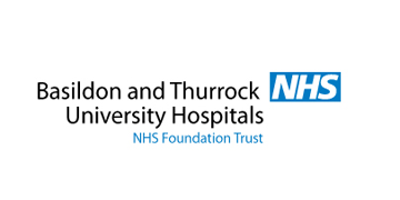 Basildon and Thurrock University Hospitals NHS Foundation Trust logo