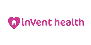 InVent Health logo