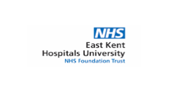 Go to East Kent Hospitals University NHS Foundation Trust profile
