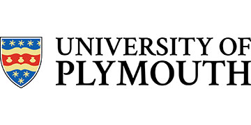 University of Plymouth logo