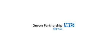 Devon Partnership NHS Trust logo