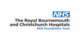 Royal Bournemouth and Christchurch Hospitals NHS Foundation Trust logo