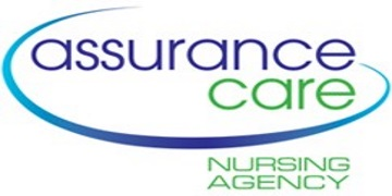 Nurses (RGN/RMN of all Bands) job with Assurance Care