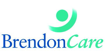 Brendoncare Foundation  logo