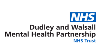 Dudley and Walsall Mental Health Partnership NHS Trust logo