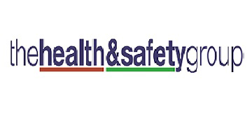 Health & Safety Group  logo