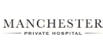 Manchester Private Hospital logo