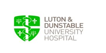 Luton & Dunstable University Hospital NHS Foundation Trust logo