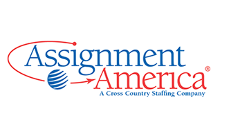 Assignment America logo