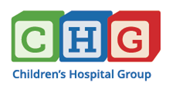 Children's Hospital Group logo
