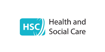 Health and Social Care logo