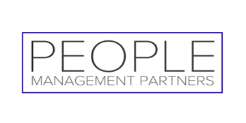 People Management Partners logo