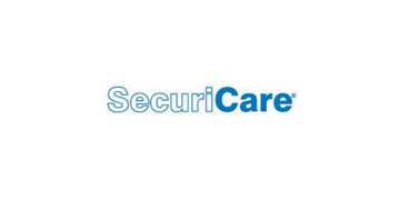 SecuriCare (Medical) Ltd logo
